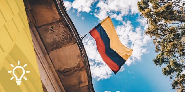 #RedConciliación | Nuestra misión en la reconciliación de Colombia