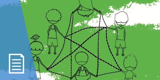 Reconciliación con los otros | Momento 2: Intersubjetividad