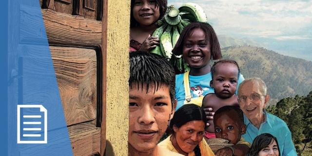 Reconciliación con los otros | El país que no pasa por la Habana