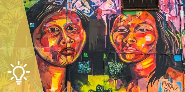 #RedConciliación | Algunos elementos para la comprensión de la Paz y de la Reconciliación